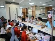 Banques : un colloque sur la restructuration à Hanoi