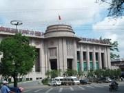 Vietnam et Laos intensifient leur coopération financière