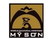 Le logo de My Son présenté officiellement