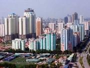 Des projets d'aménagement pour Hanoi en 2030