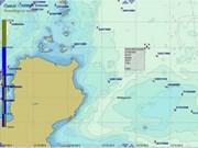Le navire Vinalines Queen a sombré avec 22 marins à bord