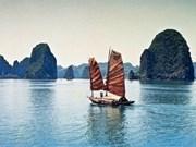 La stratégie de développement du tourisme à l'horizon 2020 approuvée
