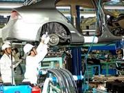 Le Vietnam, destination de premier rang pour les entreprises japonaises