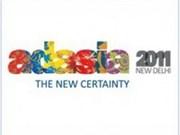 Publicité: Vietnam abrite le 28e Congrès d'AdAsia 2013