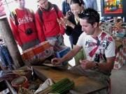 Le Vietnam doit lancer des programmes de promotion touristique