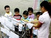 Hanoi durcit les mesures de lutte contre les épidémies