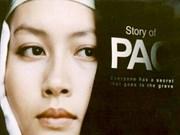 Le Vietnam participe au Festival de films à Paris
