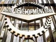 Aide de la BAD pour le développement du Cambodge