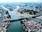 Le Nam Bô oriental cherche à créer des synergies