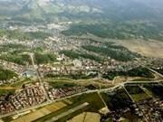 Diên Biên Phu vante ses atouts pour attirer les capitaux