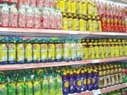 L'industrie des boissons monte en gamme