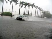 Climat : une conférence internationale à Hanoi