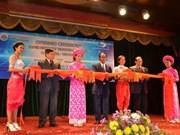 Télécoms : un super réseau entre Cambodge et Vietnam