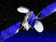 Le Vietnam compte lancer son 2e satellite en mai