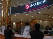 SeABank devient l'agent officiel de Western Union