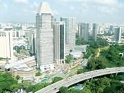 Création du Fonds des infrastructures de l'ASEAN