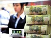 Vietnam : succès de la politique monétaire de rigueur