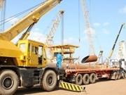 L'Australie octroie 150 millions de dollars australiens d'APD au Vietnam