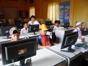 Informatique: Intel vulgarise des connaissances sur VTC