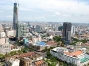 Hô Chi Minh-Ville, locomotive économique du Vietnam