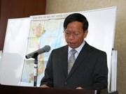 Quang Nam souhaite accueillir des investisseurs japonais