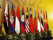 ASEAN-BM : coopération dans la surveillance de la CEA