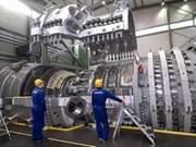 Electricité : EVN et Alstom vont créer un joint-venture