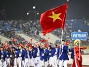 ASIAD 2019: la majorité des pays asiatiques soutiendraient la candidature du Vietnam