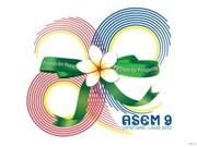 Les préparatifs de l'ASEM-9 vont bon train au Laos