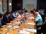 La thaïlandaise One ASEAN Development mise sur Quang Tri