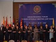 Le Vietnam salue le rôle et les efforts de l'ASEAN