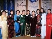 Le Vietnam participe au Sommet mondial des femmes