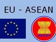 UE-ASEAN : des défis d'intégration régionale