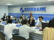 Eximbank devient actionnaire d'Air Mekong