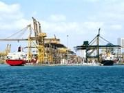 3e Forum de l'économie maritime du Vietnam