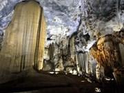 Grottes, forêts et dunes sous le soleil de Quang Binh