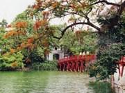 Tourisme : Hanoi, ville la plus abordable