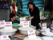 Juin : la vie à Hanoi est moins chère