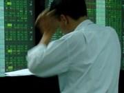 Bourse: l'ordre au marché à HOSE à partir de juillet