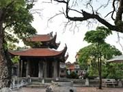 Au Nord, Ninh Binh joue de ses atouts touristiques