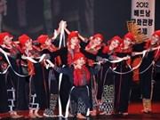 Séoul : début de la fête de la culture et du tourisme vietnamien