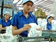 Un plan de développement des PME pour 2015