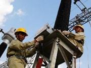 Electricité : des condensateurs américains pour le Vietnam