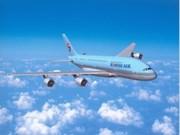Korea Airlines reprend ses vols directs vers Nha Trang