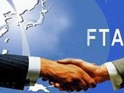 La R. de Corée veut conclure un FTA avec le Vietnam