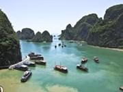 Bientôt un séminaire international sur la baie de Ha Long