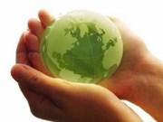 Le Vietnam participe à l'Année de l'environnement de l'ASEAN