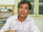 Dix Vietnamiens reçoivent le prix CIO de l'ASEAN