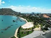 Édifier un label pour le tourisme maritime vietnamien
