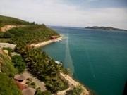 Les fonds marins, trésor caché de Nha Trang
